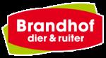 Brandhof Dier & Ruiter